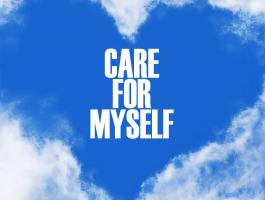 Care for Myself Workshop