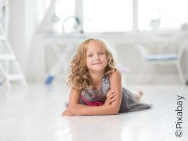 Starke Kids - Mentaltraining für Kinder