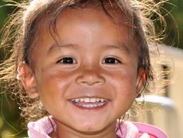 ZAPCHEN SOMATICS - ein tibetisches Heilyoga