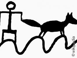 Schamanische Reisen zum Krafttier